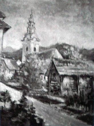 smartno-olje-na-platnu-1985-mirko-modrijan