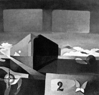 stevilka-2-olje-na-platnu-1979-andrej-krevzel