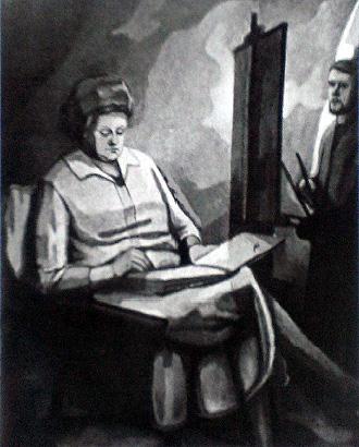 v-ateljeju-olje-na-platnu-1977-peter-matko
