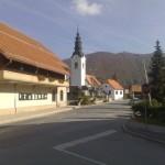 Kulturni dom Šmartno ob Paki