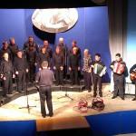 MoPZ Franc Klančnik - ponovitev letnega koncerta