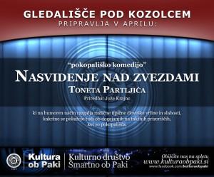 Gledališče-pod-kozolcem-Nasvidenje-nad-zvezdami-april