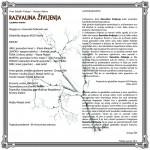 RAZVALINA GLED_LIST 2