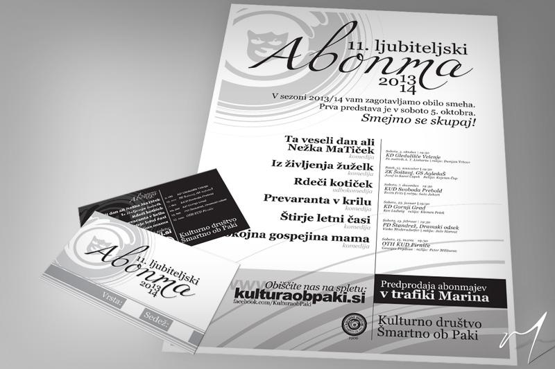 11-ljubiteljski-abonma-2013-14_800x533