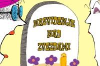 Nasvidenje-nad-zvezdami_Gledalisce-pod-kozolcem-plakat-800x533