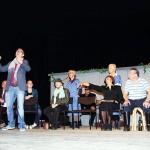 Nasvidenje-nad-zvezdami_Gledalisce-pod-kozolcem_0212