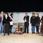 Nasvidenje-nad-zvezdami_Gledalisce-pod-kozolcem_0364