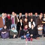 Nasvidenje-nad-zvezdami_Gledalisce-pod-kozolcem_0382