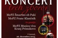 Bozicno-novoletni-koncert-2013-Smartno-ob-Paki_Mateizem_web