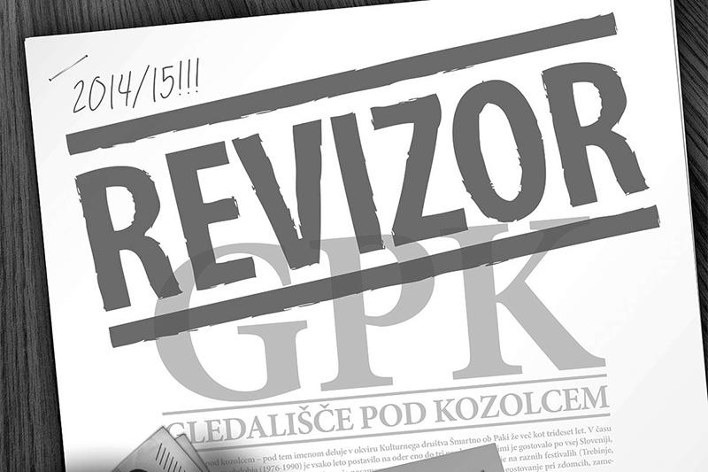 gledalisce-pod-kozolcem-revizor