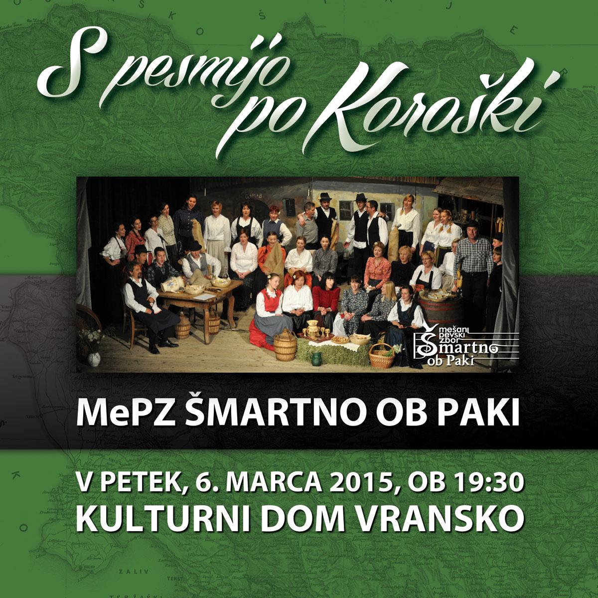 Plakat_A3_MePZ-SOP-S-pesmijo-po-Koroski-vransko-fl