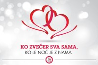 WEB_Ko-zvecer-sva-sama-koncert-2015-800x533