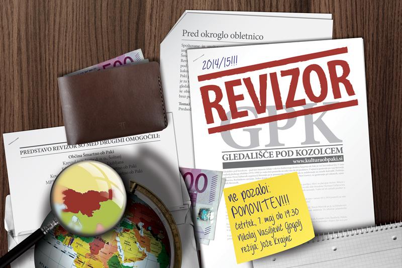 revizor-800x533-gpk-ponovitev