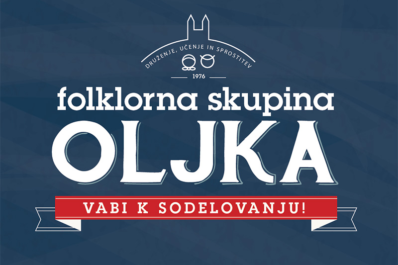 folklorna-skupina-oljka-smartno-ob-paki-800x533