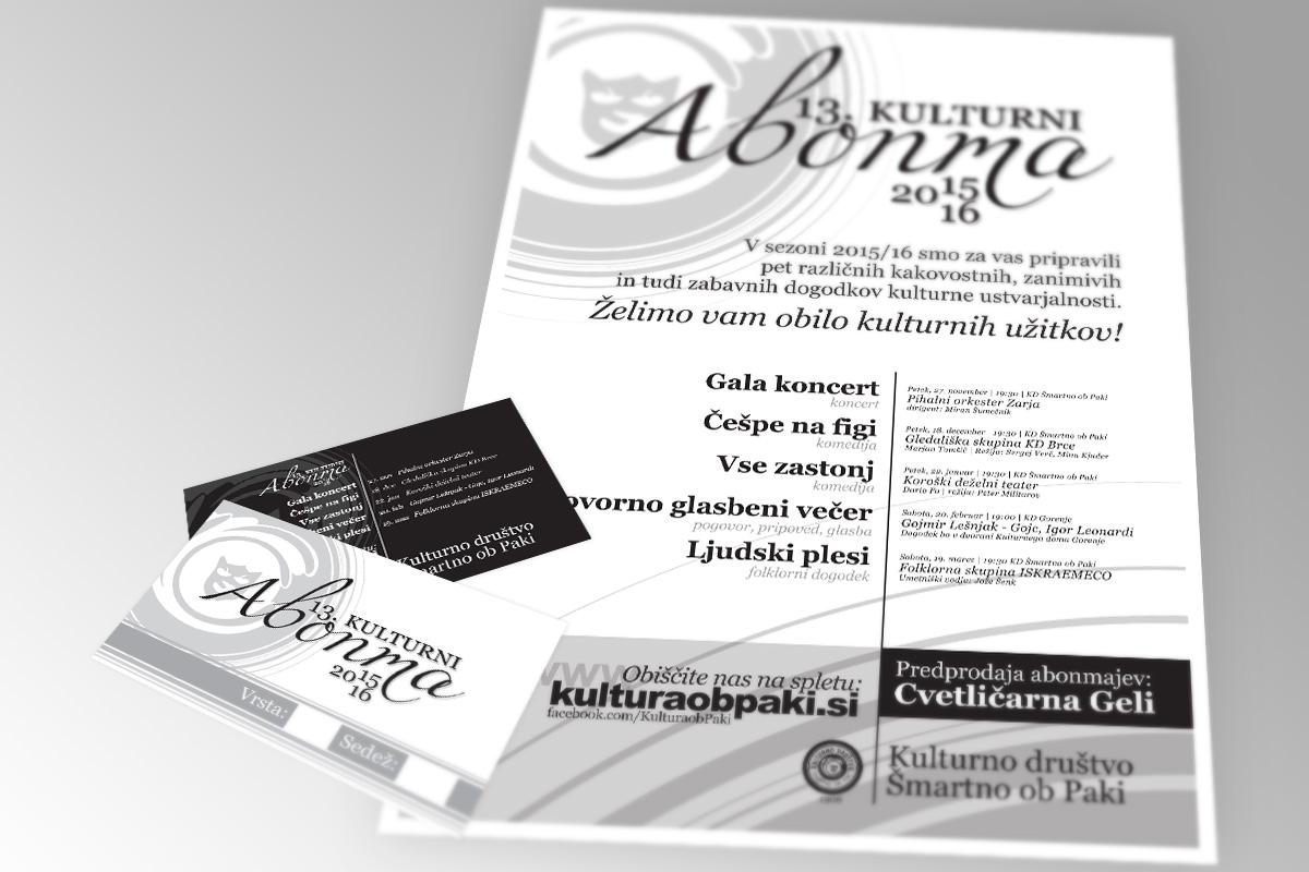 Abonma2015-KD-SOP-Plakat&kartica