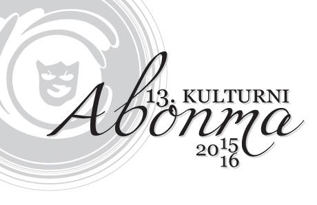 kulturni-abonma-2015-16-kultura-ob-paki-smartno
