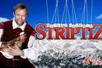 striptiz-kultura-ob-paki-smartno-matjaz-javsnik