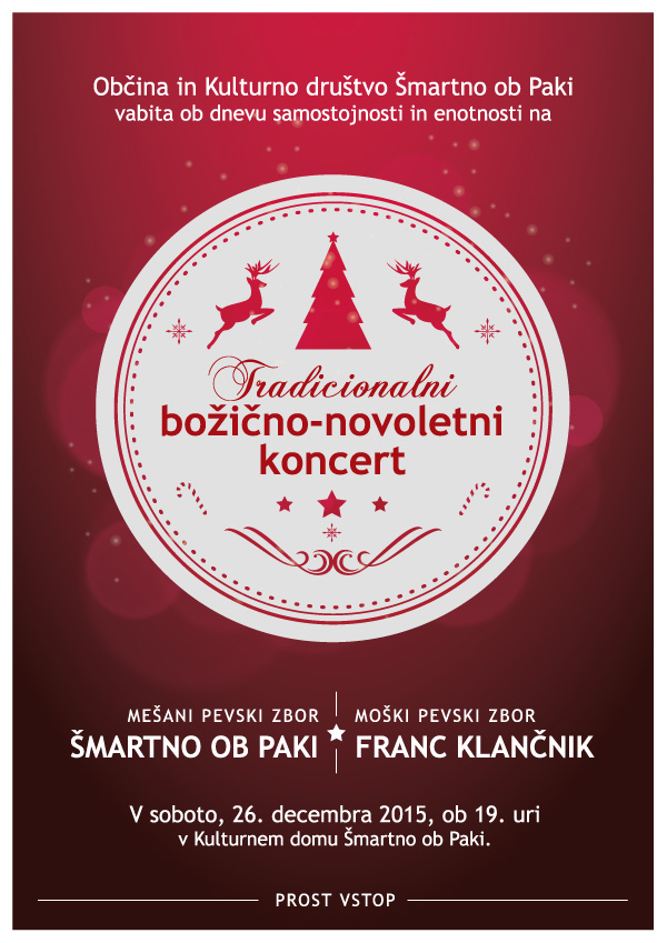 bozicno-novoletni-koncert-2015