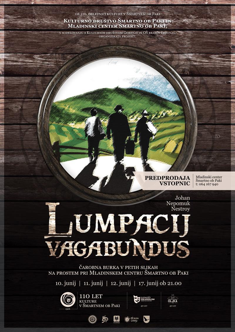 plakat-lumpacij-vagabundus-A3-predprodaja