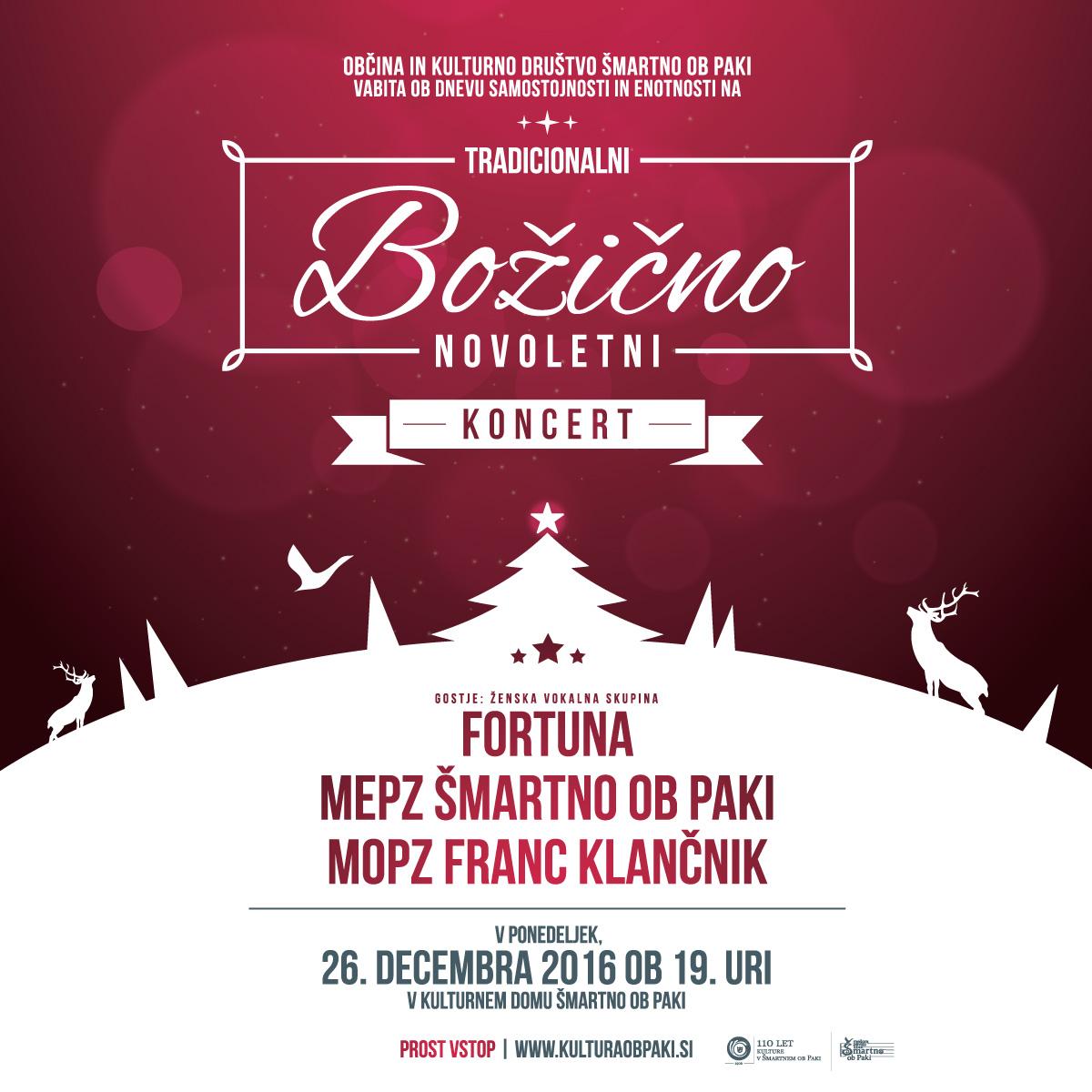 bozicno-novoletni-koncert-sop-oglas-1200x1200