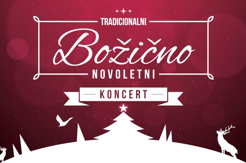 bozicno-novoletni-koncert-sop-oglas-800x533