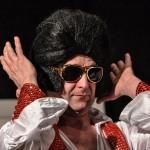 gledalisce-mozirsko-kopalniski-rock-n-roll-big-el