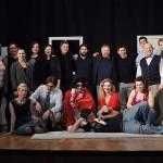 gledalisce-mozirsko-kopalniski-rock-n-roll-team