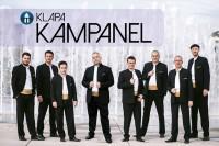klapa-kampanel-800